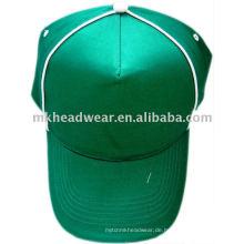 Werbe-Cap Hut / Mütze