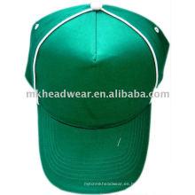 Sombrero / casquillo promocionales del casquillo
