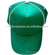 Promotional cap hat/cap