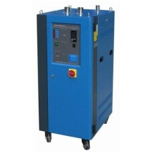 Hot Sale of Dehumidifier (GHD200)
