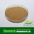 Humizone 80% Powder Fulvic Acid