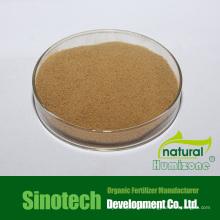 Humizon 80% Pulver Fulvic Acid
