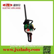 Herramientas de jardín caliente China 26CC Professional Oil Hedge Trimmer