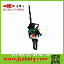 Hot Garden tools china 26CC Professional petrol Hedge Trimmer