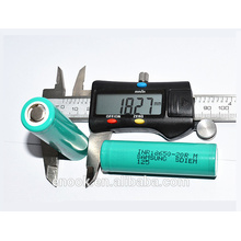 Samsung 18650 20R 2000mah batteria ricaricabile