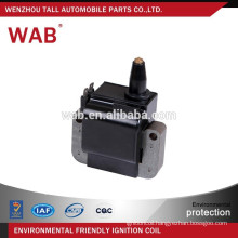 30500-PDA-E01 Wenzhou wholesale ignition coil for Honda ODYSSEY