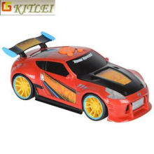 Wholesale Price Customized Cool Plastic Kids Car