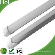 Luz de LED tubo SMD2835 1,2 m