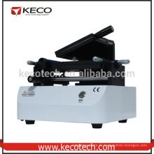 """Factory Direct Supply 7,0 """"Pompe à vide intégrée OCA Laminating Machine pour téléphone"""