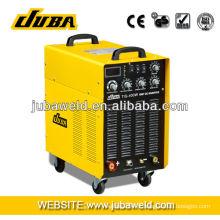 DC TIG soldador inversor (TIG315W)