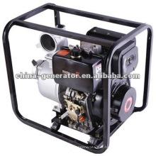 Pompe à eau diesel WH40DP