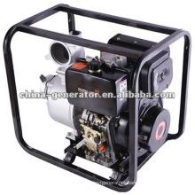 diesel water pump WH40DP