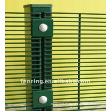 Valla de seguridad de malla de alambre soldado antideslizante (fabricante)