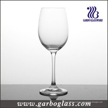 Sin plomo Cristal Cristal de Vino Stemware (GB083314)