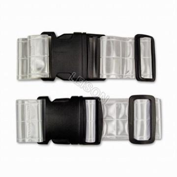 Cinturón reflectante de seguridad En471 (JYPD-FG03-1)