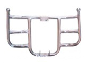 Jiangmen Motorcycles Spare part Alloy Bumper