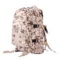 Waterproof Tactical Bulletproof Bullet Proof Backpack Bags