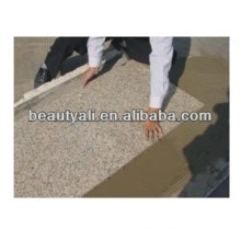 Flooring Adhesive for Tile, Marble, Stone