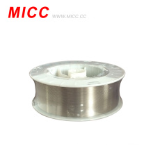 ГИВЦ светлые сплавы fecral электрическое термопары сплава провода