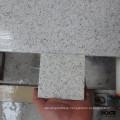 Black fake stone panel/polyurethane stone panel/interior faux stone panels