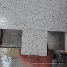 Solid surface waterproof bathroom wall panels