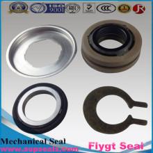 Nuevo sello mecánico de 25 mm Flygt Seal para Flygt 3102-25 mm