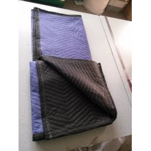 Removal Blankets 1.8mx3m Extra Large Transit Blankets