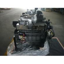 Ricardo 6 Zylinder Dieselmotor zum Verkauf