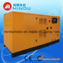 Factory Price Deutz Engine Diesel Generator 500kVA