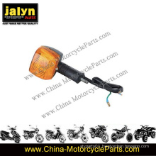 Motorcycle Tail Light Fits for Gy150