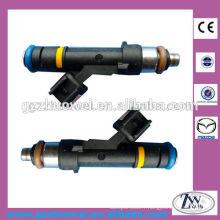 Année 2005- Buse d'injection Auto Mazda 6 L3G5-13-250 / 0280158105 / 6M8G-BA