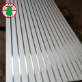 12 mm slot mdf board for sales