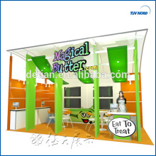 aluminum extrusion profile for trade show aluminum extrusion trade show booth aluminum extrusion profile for trade show aluminum extrusion trade show booth