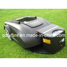 Автоматическая роботизированная газонокосилка Qfg-L2900