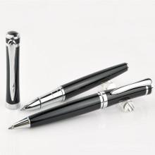 Jolie multifonction en gros bon marché Set cadeau en métal Pen