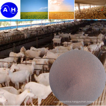 Amino Acid Chelate Feed Grade Poultry