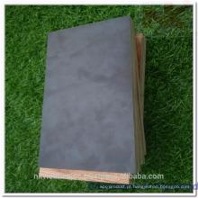 Black Film face Contraplacado para venda / filme preto face preço de contraplacado / madeira à prova de água face contraplacado