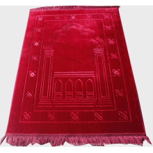Most Popular 100% Polyester Carpet, Oriental Rugs, Area Rugs