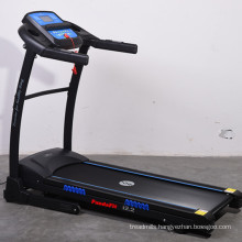 Golden Manufacturer of Home Treadmill