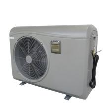 honda forza 250 control temperatura aire
