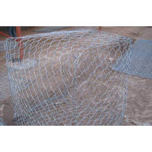High Quality Hot Sale Gabion/Hesco Barriers