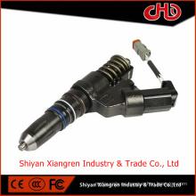Inyector de combustible para motor diesel ISM M11 3411756