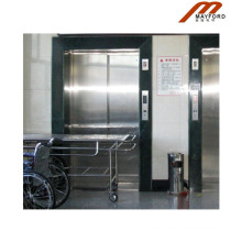 Safety Bed Elevator for Hospital Lift