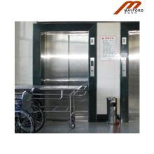Bom elevador da cama de hospital com máquina Roomless
