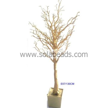 Online 140CM Artificial Branch