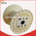 abs plastic spools reels for cable wire