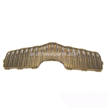 المشعاع GRILLE-FR BUMPER For Great Wall Florid