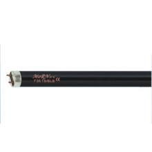 ES-T9 Blacklight Blue-Fluorescent Tube