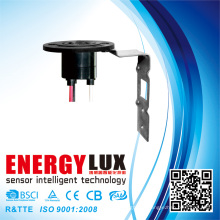Es-G04c Soporte Sensores de Control de Luz para Sensores de Fotocélula