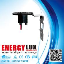 Es-G04c Bracket Light-Control Sensors for Photocell Sensors